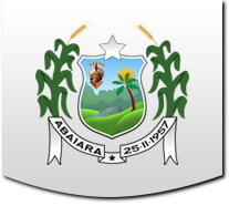 Prefeitura Municipal de Abaiara